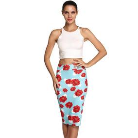 43b212c95 Vestido Elegante Rodilla - Vestidos de Mujer en Mercado Libre Argentina