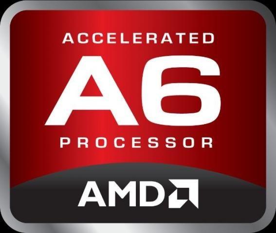 Processador Amd Fm2 A6 5400k Novo Oem