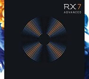 Izotope Rx7advanced.vst,vst3,rtas,aax P Windows