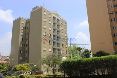Lindo Apartamento 3 Dorm 2 Banheiros Lazer Completo Butanta