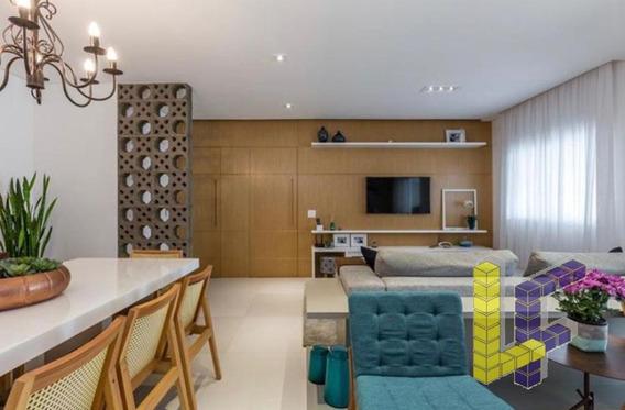 Apartamento - B. Sta Maria - 16868