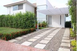 Hermosa Casa En Portal De Peñalisa - Girardot