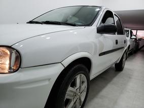 Chevrolet Corsa 1.6 Super 5p 2001