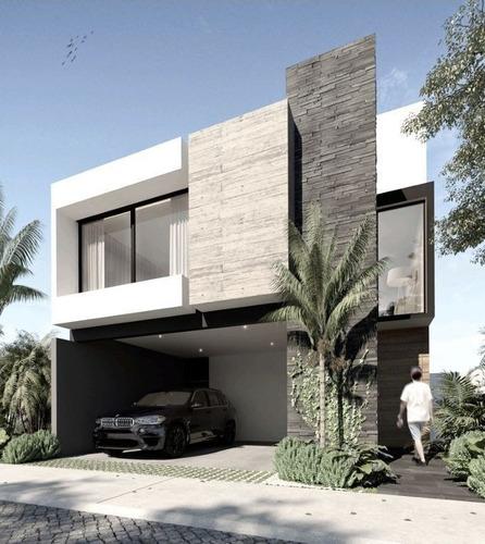 Imagen 1 de 4 de Casa En Venta Con Roof Garden Vista A La Laguna Fracc Lomas