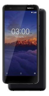 Celular Nokia 3.1 6 Pulgadas 3gb Ram 32gb Rom Otero Hogar