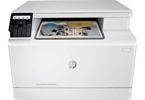 Impressora Hp Laser M180nw Color_transfer_220v