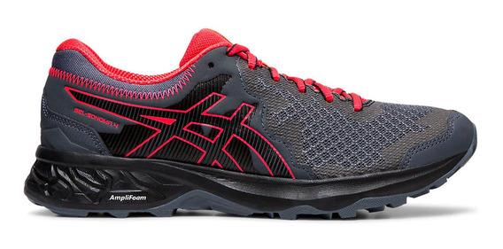 Zapatillas Asics Gel-sonoma 4 Trail Running Mujer