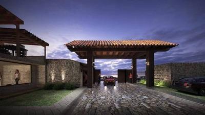 (crm-1391-2743) Casa En Venta Residencial Toledo En Lerma