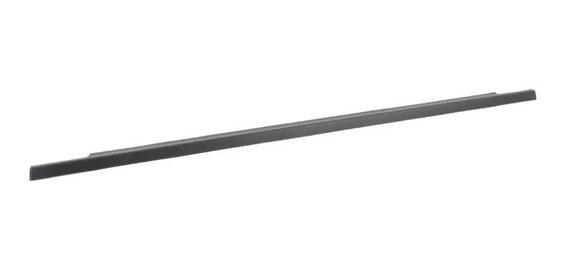 Friso Janela Dianteira Le Audi A3 S3 Sportback