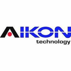 Assistência Técnica Conserto Central Multimídia Aikon Winca