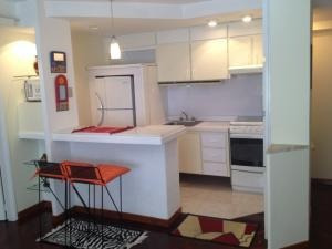 Alquiler Apartamento Wc