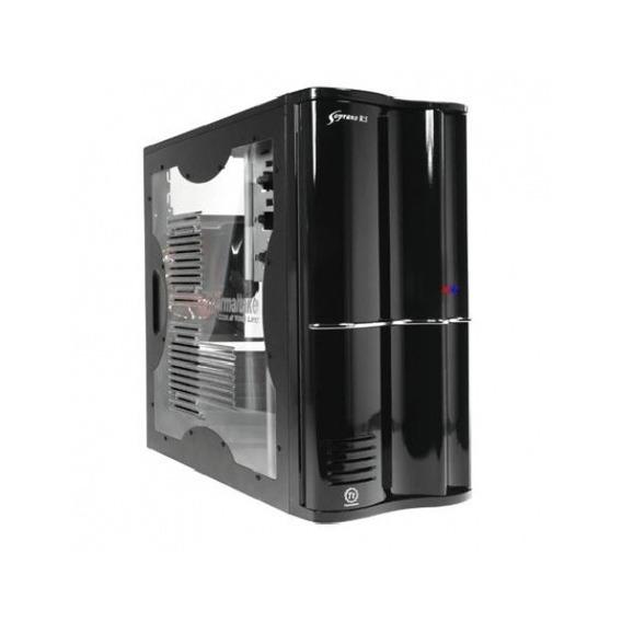 Kit Computador Completo Thermaltake Sopranors E Monitor 14