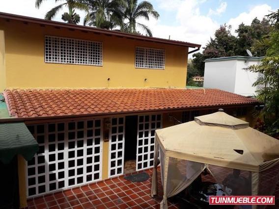 Td # 19-11389 Casas En Venta