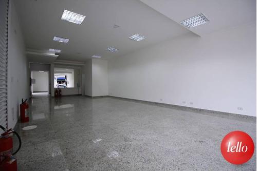 Comercial/industrial - Ref: 226855