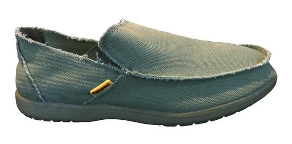 Zapato Pampero Belugos Ipora