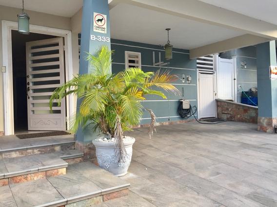 199104mdv Se Renta Hermosa Casa En Brisas Del Golf