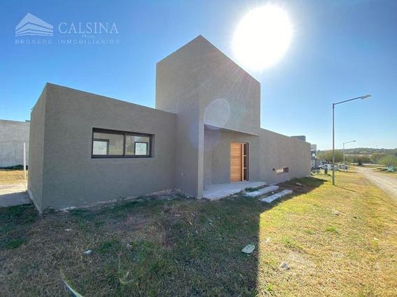 Villa Catalina! A Estrenar!!