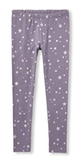 Leggins Childrens Place Talla 5.6 & 10.12