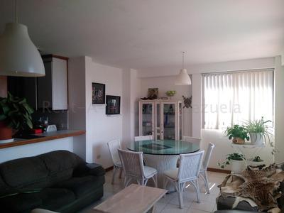 Apartamento En Venta En Valle Frio Mls 20-8459ln