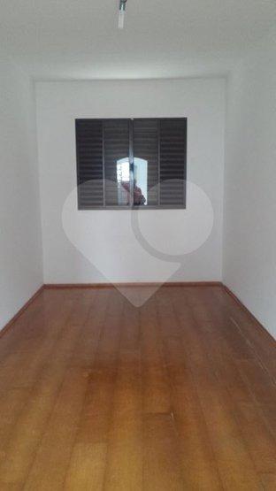 Ótimo Sobrado No Cambuci Com 190m² Com 3 Dormitórios E 1 Suíte. - 345-im261380