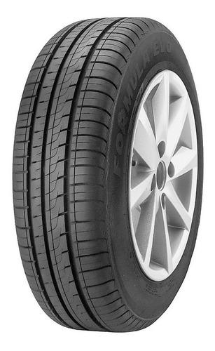 Neumático Pirelli Fórmula EVO 205/55 R16 91 V
