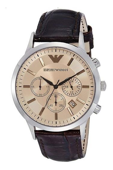 Reloj Original Emporio Armani Ar2433