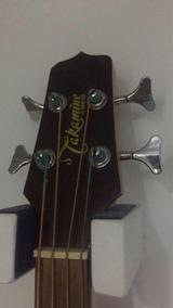 Instrumentos Musicales Asesoría Información Guitarra Bajo