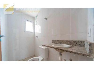 Apartamento - Ref: 37790
