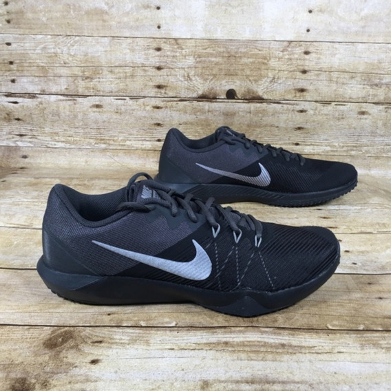 Tênis Nike Retaliation Tr Academia Treino Corrida Original