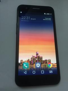 Celular LG K10 32gb