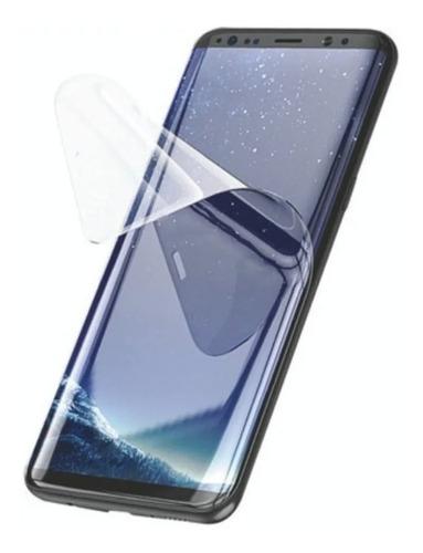 Lamina Mica Hidrogel Samsung S21 / S21+ / S21 Ultra