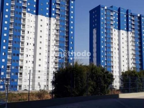 Apartamento - Ap00910 - 68207834