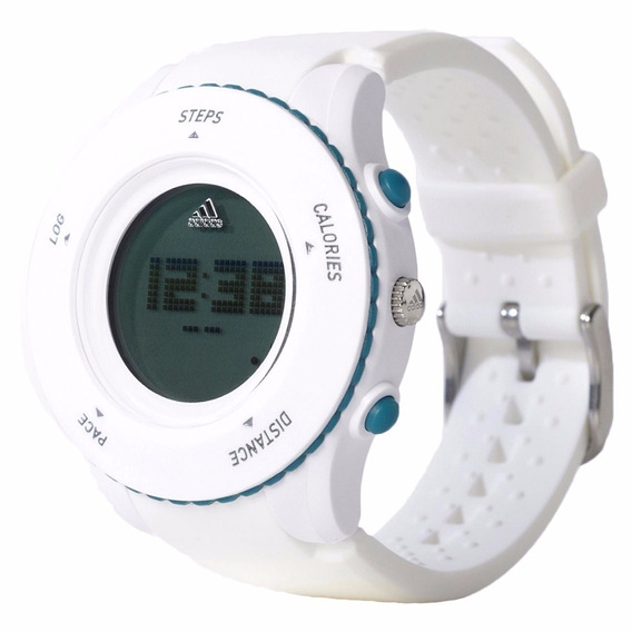 Extensible Hombre Reloj 6096 En Mercado Adp Adidas De Pulsera F1KlJc