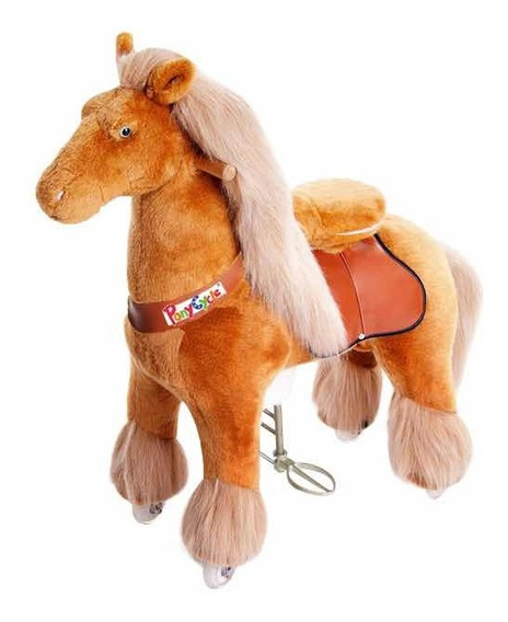 Ponycycle Caballito Original - Medium