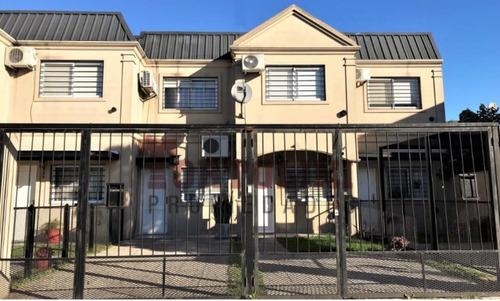 Imagen 1 de 11 de Hermoso Duplex Ituzaingó