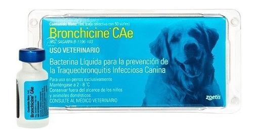 giardia vacuna perros)