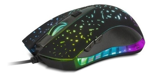 Mouse Xtech Gaming Xtm-410