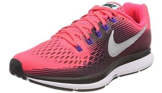 Tenis Nike Pegasus 34...original