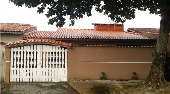 Casa Para Venda, 2 Dormitórios, Jardim Bopiranga - Itanhaém - 6779
