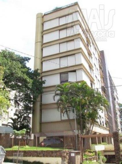 Cobertura Para Venda Em Porto Alegre, Floresta, 3 Dormitórios, 1 Suíte, 2 Banheiros, 4 Vagas - Jva2509