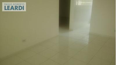 Apartamento Vila Monte Belo - Itaquaquecetuba - Ref: 502762