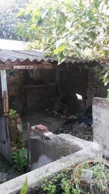 Terreno En Zapopan Centro!!! Precio De Oportunidad