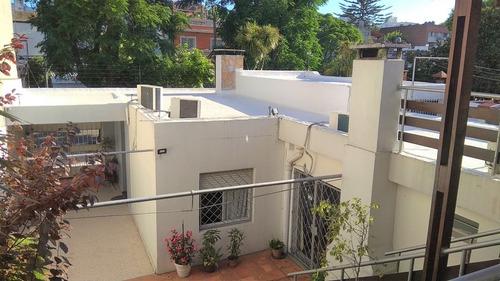 Casa Venta  5 Dor, 4 Baños,garage,patio. Parque Batlle