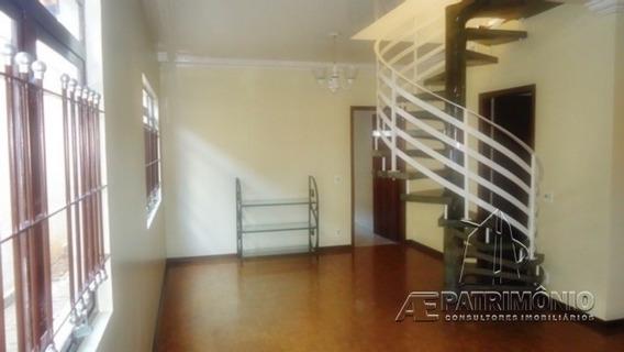Casa - Claudia - Ref: 21385 - V-21385