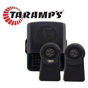 Sensor Ultrassom Ultra Detect Para Alarmes Taramps