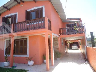 Casa - Centro - Ref: 208622 - V-208622