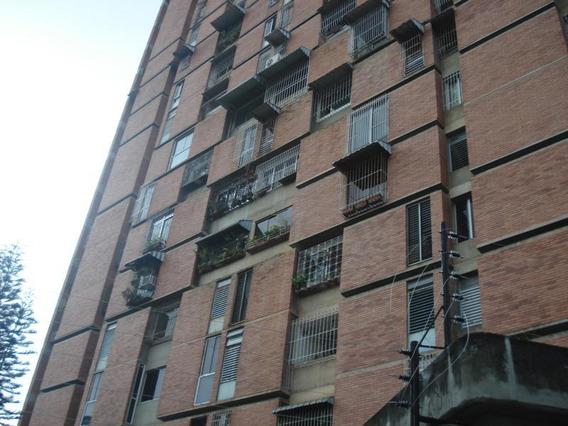 Venta De Apartamento Melanie Gerber Rah Mls #20-6338