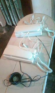 Teléfonos Intercomunicadores De Oficina O Habitación.