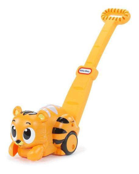 Little Tikes Juguete Para Bebés Tigre Luminoso