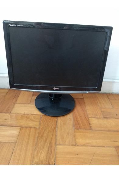 Tela Computador 17 Polegadas